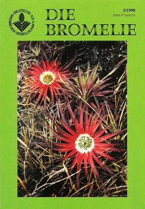 DIE BROMELIE - 1998(3).jpg