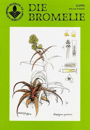 DIE BROMELIE - 1992(2).jpg
