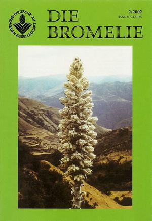 DIE BROMELIE - 2002(2).jpg