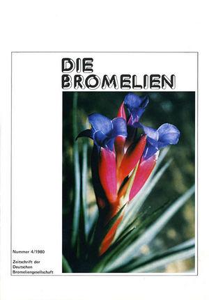 DIE BROMELIEN - 1980(4).jpg