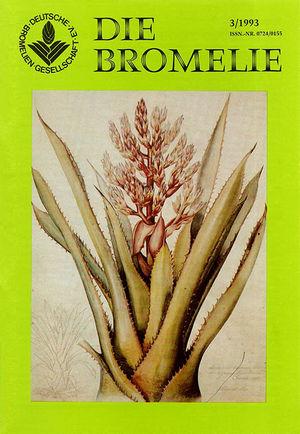 DIE BROMELIE - 1993(3).jpg