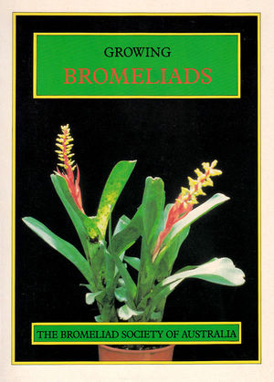 Williams - Growing Bromeliads.jpg