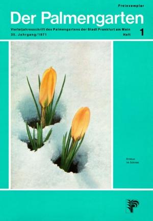 Der Palmengarten - 1971-1.jpg