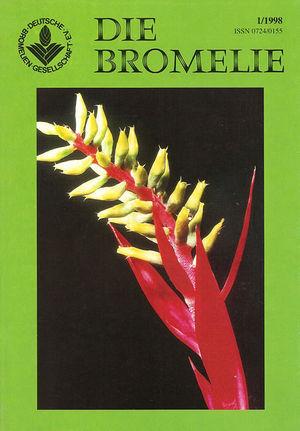 DIE BROMELIE - 1998(1).jpg