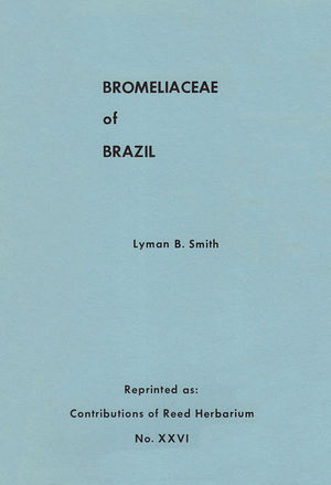 Smith - Bromeliaceae of Brazil.jpg