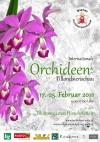 Internationale Orchideen- und Tillandsienschau-Wien-2018 Plakat V101x.jpg