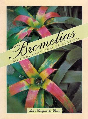 Rousse - Bromelias - Manual Practico de Cultivo.jpg