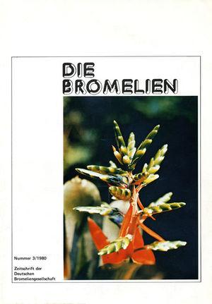 DIE BROMELIEN - 1980(3).jpg