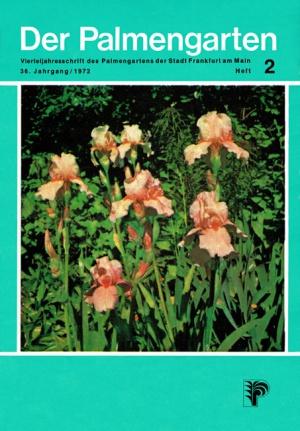 Der Palmengarten - 1972-2.jpg