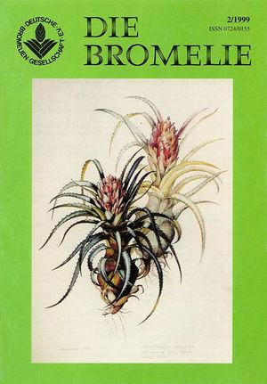 DIE BROMELIE - 1999(2).jpg
