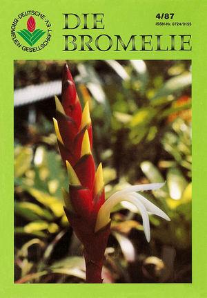 DIE BROMELIE - 1987(4).jpg