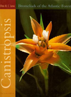 Leme - Canistropsis.jpg