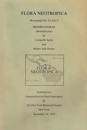 Smith & Downs - Flora Neotropica 3.jpg