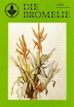 DIE BROMELIE - 1995(2).jpg