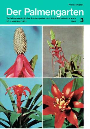 Der Palmengarten - 1973-3.jpg