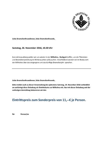 Datei:Anmeldung Wilhelma-11-2016.pdf