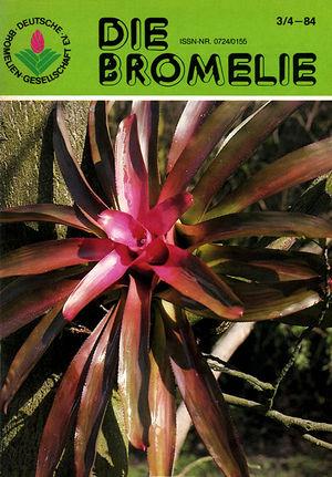 DIE BROMELIE - 1984(3-4).jpg