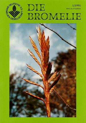 DIE BROMELIE - 1991(1).jpg