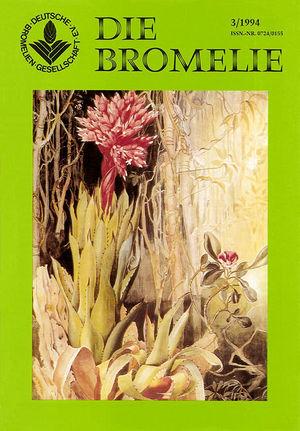 DIE BROMELIE - 1994(3).jpg