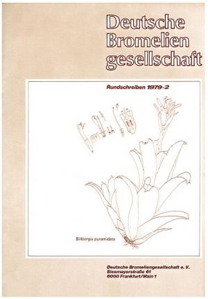 Rundschreiben - 1979-2.jpg