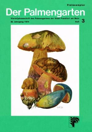 Der Palmengarten - 1974-3.jpg