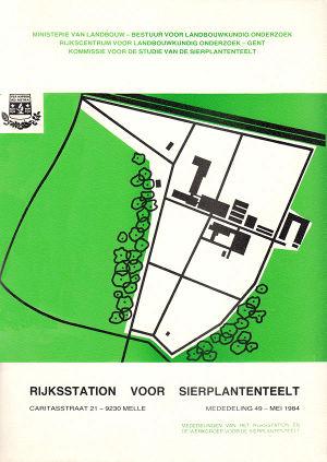 Rijksstation voor Sierplantenteelt Mededeling 49.jpg