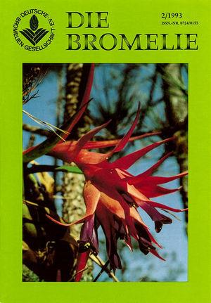 DIE BROMELIE - 1993(2).jpg