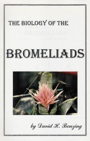 Benzing - The Biology of the Bromeliads.jpg