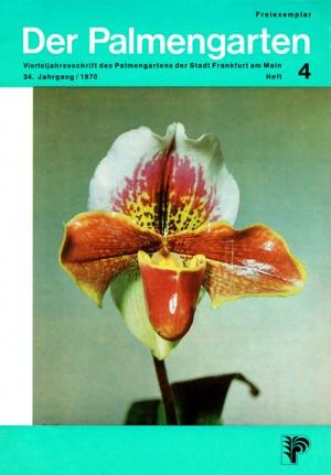 Der Palmengarten - 1970-4.jpg