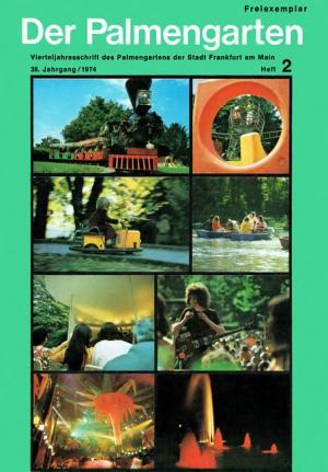 Der Palmengarten - 1974-2.jpg
