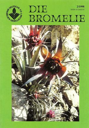 DIE BROMELIE - 1998(2).jpg