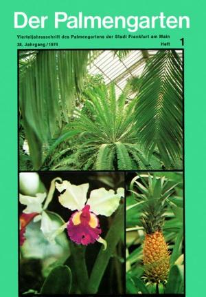 Der Palmengarten - 1974-1.jpg