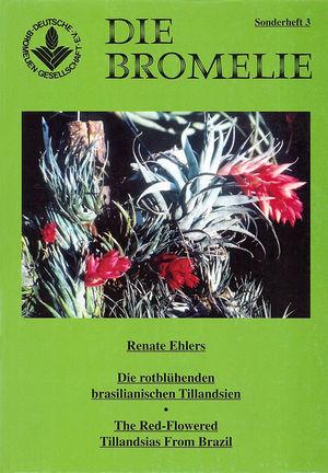 DIE BROMELIE - Sonderheft 3.jpg