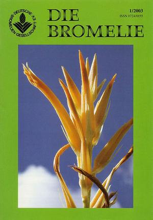 DIE BROMELIE - 2003(1).jpg