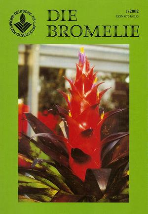 DIE BROMELIE - 2002(1).jpg