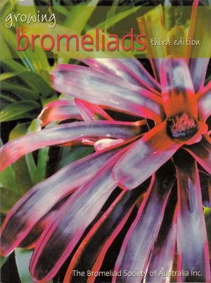 Cornale - Growing Bromeliads.jpg