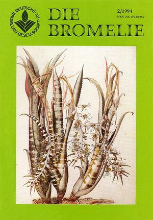 DIE BROMELIE - 1994(2).jpg