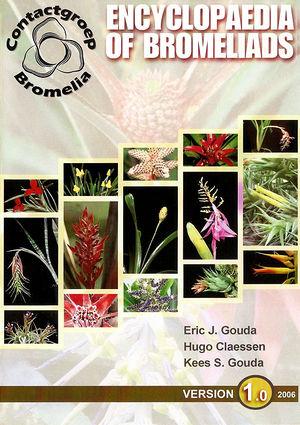 Gouda - Encyclopaedia of Bromeliads.jpg