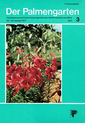 Der Palmengarten - 1971-3.jpg
