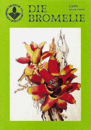 DIE BROMELIE - 1995(1).jpg